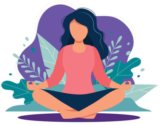 Benefits of Drinking Alkaline Water | Yoga