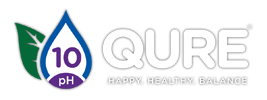 QURE Water