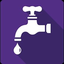 Tap Water - Alkaline Water Brands