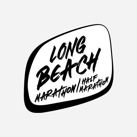 Long Beach Marathon / Half Marathon