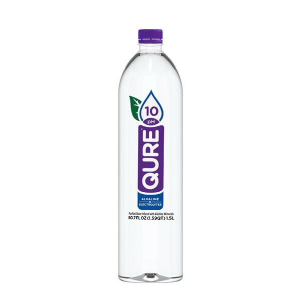 buy 1.5 liter alkaline water online