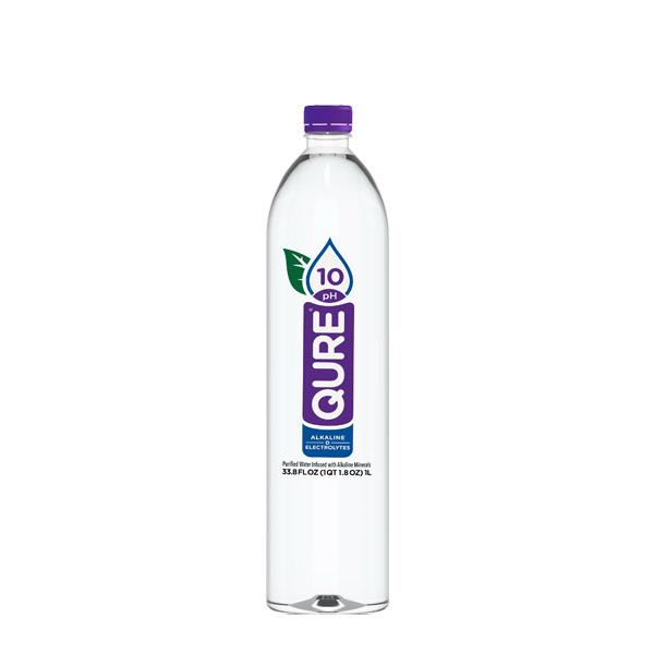 buy 1 liter alkaline water online