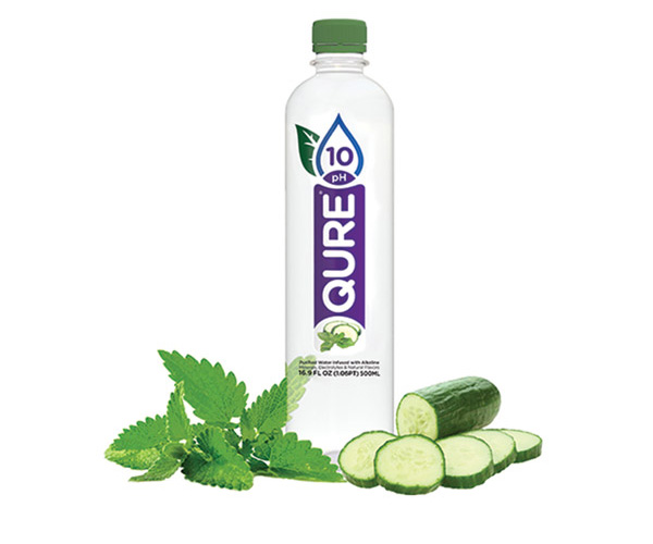 buy cucumber mint alkaline water online