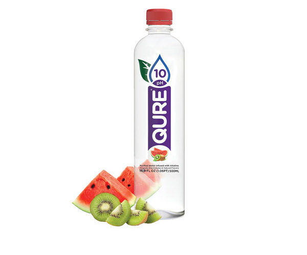 buy watermelon kiwi alkaline water online