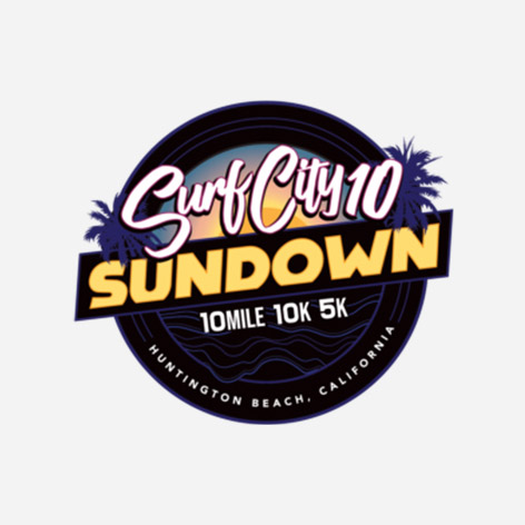 Surf City10 Sundown