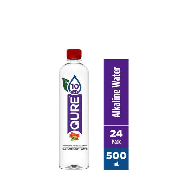 Alkaline Water 500 ML