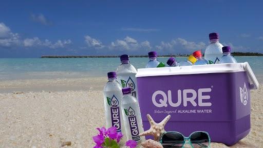 Qure Promo