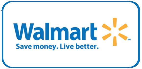buy water walmart