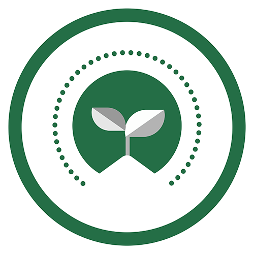 Natural-Minerals icon